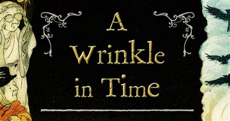 the world of a wrinkle in time the of the books frozen director will adapt a wrinkle in time