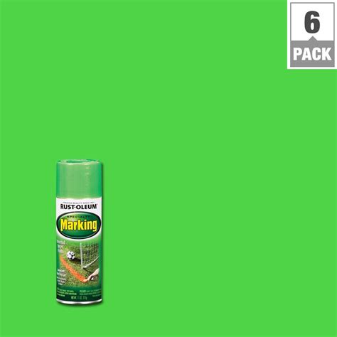 home depot spray paint green rust oleum specialty 11 oz metallic silver spray paint 6