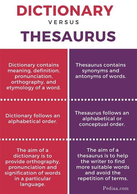 design definition thesaurus thesaurus synonyms