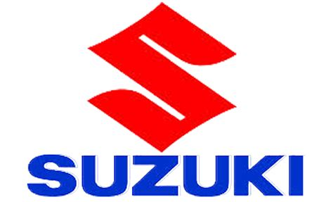 logo suzuki the gallery for gt maruti logo png