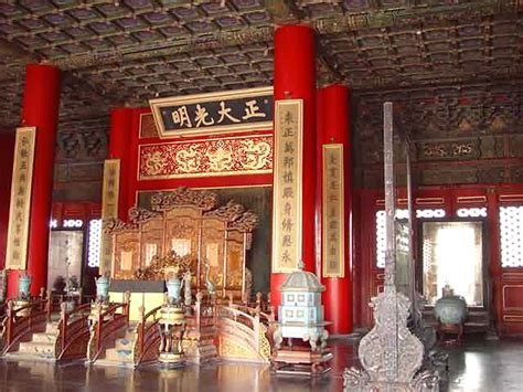 how many rooms are in the forbidden city forbidden city travel guide chinatourguide