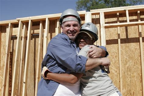 Brad Pitt Gets For Habitat For Humanity by 21 Best Images About Volunteers For Habitat On