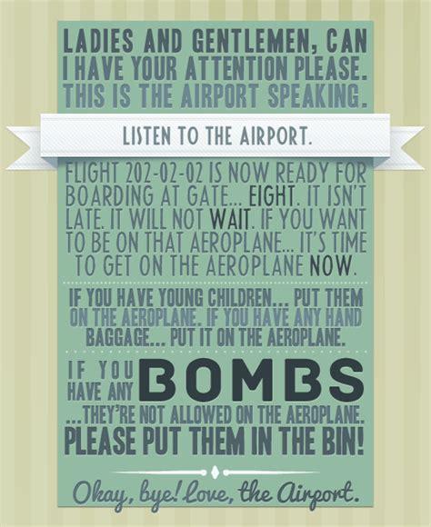 cabin pressure quotes quotesgram