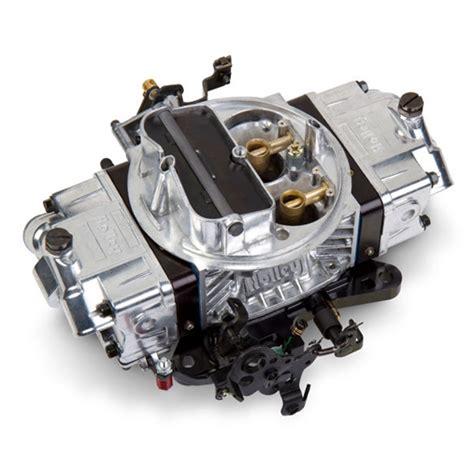 Box Motor Kmi 688base Plate holley 0 76651bk 650 cfm ultra pumper carburetor black free shipping speedway motors