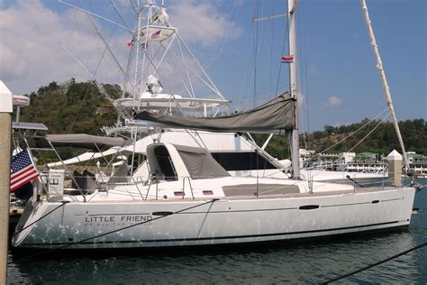 boats for sale quepos costa rica 50 beneteau 2012 little friend for sale in quepos cr