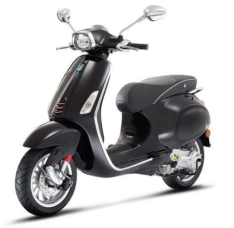 Aufkleber Vespa Lx 50 by 2016 Vespa Sprint 50 Review