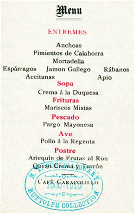 Gracia Pink 3 4 Fl las novedades restaurant history ta fl