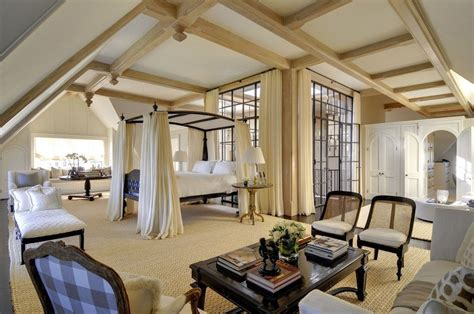 Large Master Bedroom by 58 Custom Luxury Master Bedroom Designs Interior Design