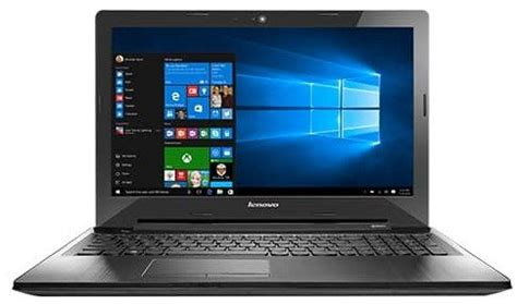 best gaming laptops under 500 dollars of 2018 best