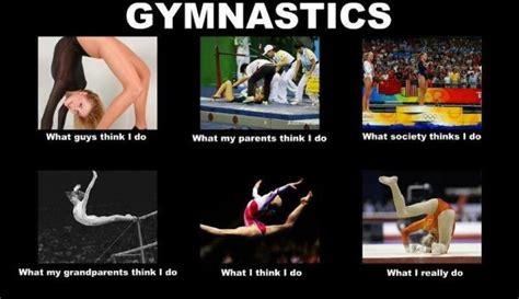 gymnastics quotes tumblr quotes
