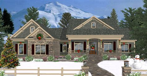 the long meadow house plan the long meadow 1169 3 bedrooms and 3 5 baths the