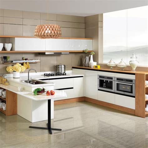 kitchen cabinet ir14 067 metal foil kitchen cabinets kitchen cabinets luxuria