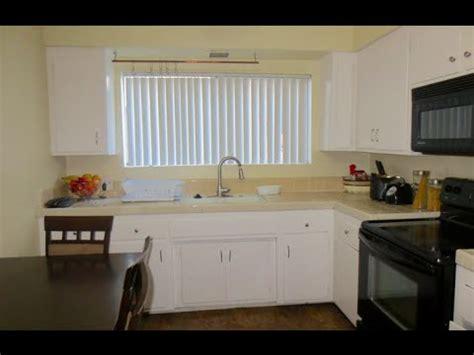 decorar cocina sin gastar remodelacion de cocina sin gastar mucho youtube