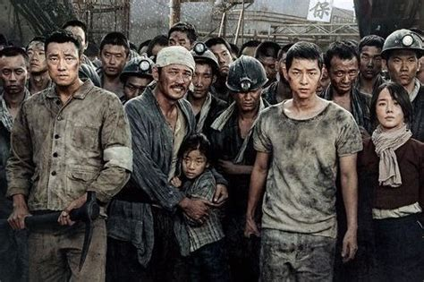 film 2017 korea list 33 film box office korea terbaru dari tahun 2017