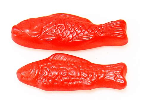swedish fish sweden the with the world lit up