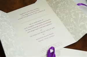 Wedding Invitation Letterhead Wedding Invitations Uk 21st Bridal World Wedding Ideas And Trends