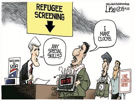 political cartoons political humor, jokes and pictures