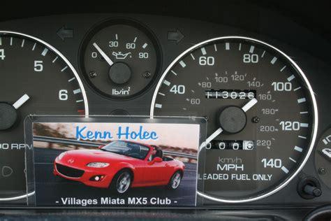 miata dealership 100 miata dealership 2006 mazda mx 5 grand touring