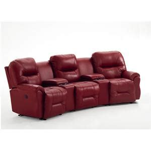 Conlin S Furniture Great Falls Mt by Living Room Furniture At Conlin S Furniture