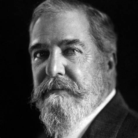 who is louis comfort tiffany louis tiffany artist biography