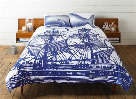 coolest sheets thomas paul bedding preview design sponge