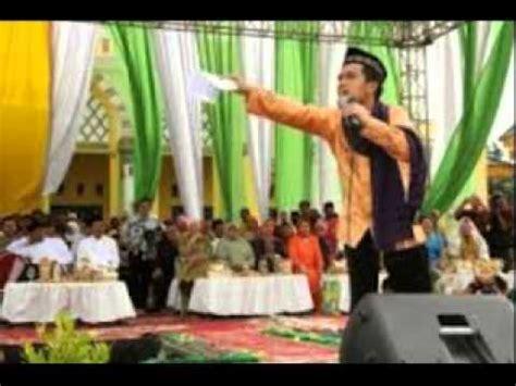 download mp3 ceramah ustad nur maulana ustad maulana tentang taubat youtube