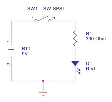 transistor d965a current limiting diode 28 images led with current limiting resistor circuit schematics atc