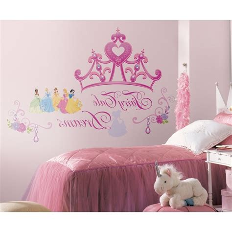 princess bedroom set amazing princess bedroom set this for all