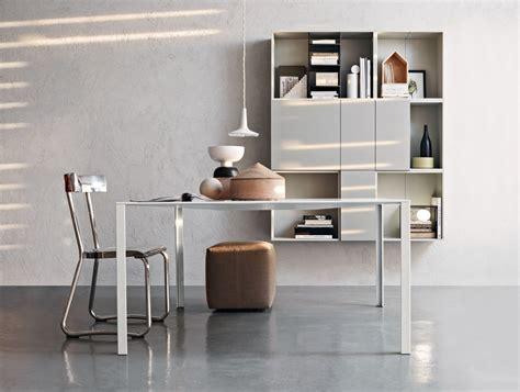 tavolo less molteni lessless home office molteni