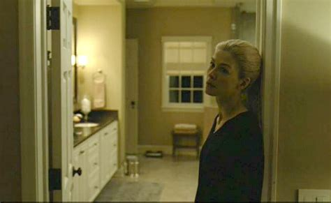 bathroom scenes in movies the real quot gone girl quot movie house in missouri
