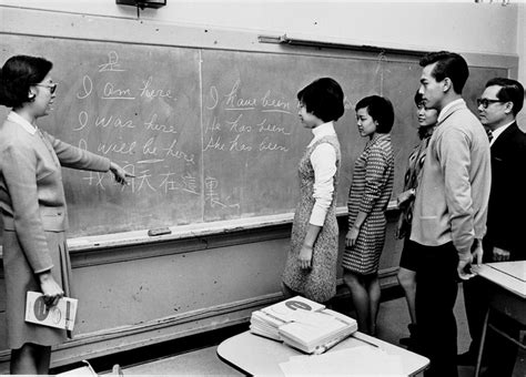 serve the asian america in the sixties books beyond the model minority myth