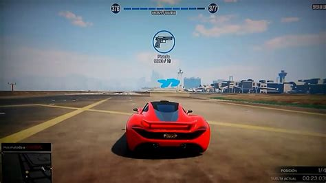 fast and furious 8 gta fast and furious 8 in gta online xbox 360 youtube