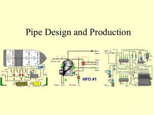pipe schematic drawing get free image about wiring diagram