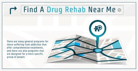 Substance Abuse Detox Centers Near Me by Find A Rehab Near Me