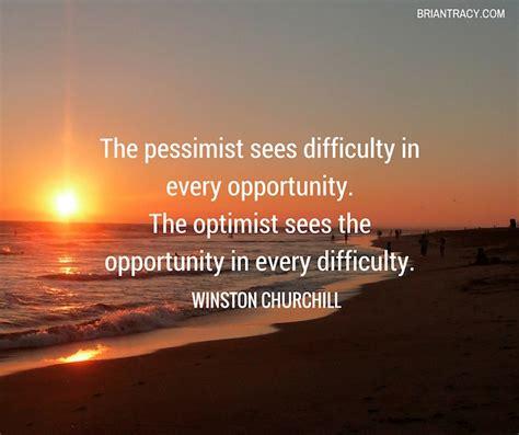 motivational inspirational quotes 56 motivational inspirational quotes about success