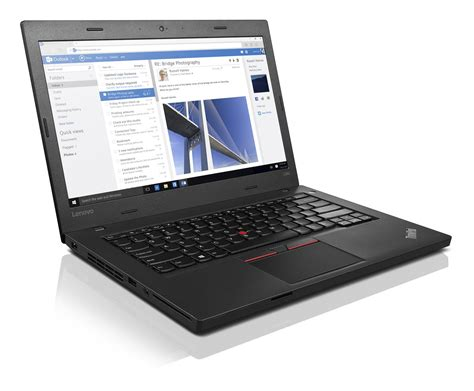 Lenovo Ces lenovo refreshes thinkpad lineup at ces