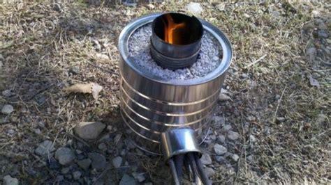 Pop Jet Shower Wasser Biru einfaches ger 228 t heizt ihre wohnung spart geld und erzeugt