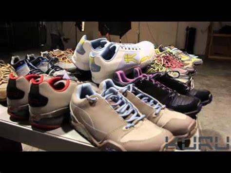 behind the scenes of the kuru photoshoot www.kurufootwear