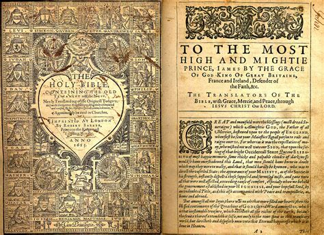 the king 1611 version of the holy bible books fanatic for jesus vatican lies about the catholic roots