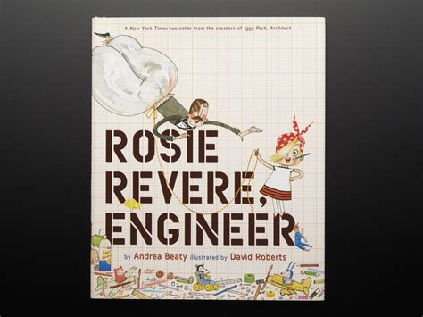 rosie revere engineer 1419708457 rosie revere engineer id 1677 14 95 adafruit industries unique fun diy electronics and