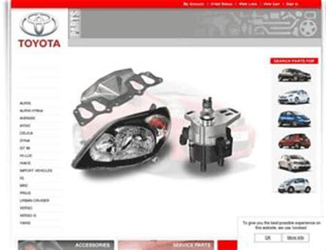katalog spare part toyota innova websites ekkanoo bh