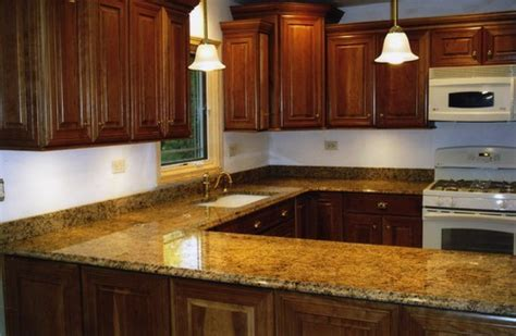 Giallo Veneziano Granite   Granite Countertops, Slabs, Tile