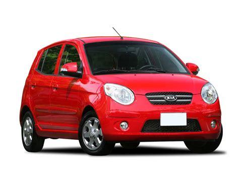 Kia Strike Kia Picanto 1 1 Strike 5dr Hatchback Special Edition
