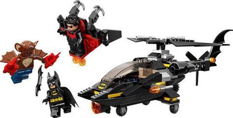 Lego 76011 Batman Bat Attack Superheroes lego 76011 bat attack i brick city