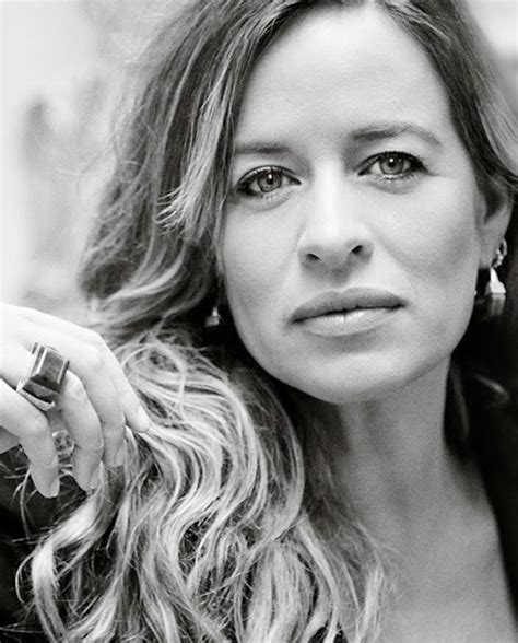 Jade Jagger Coming To A Near You jade jagger s neverending collection