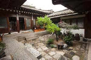 House With Central Courtyard by The Central Courtyard Picture Of Sophia Guest House
