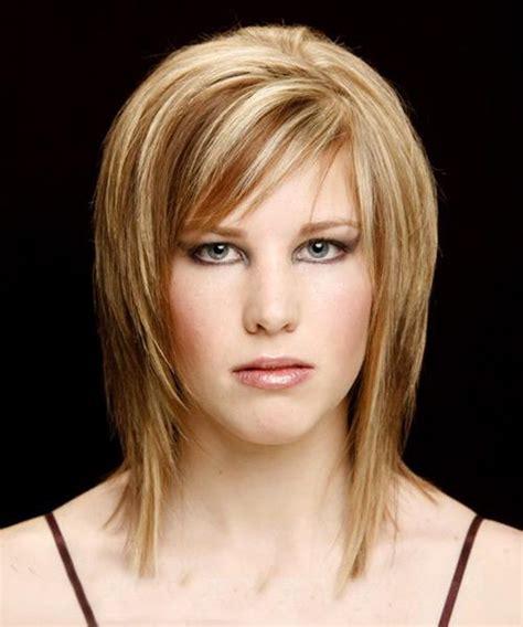 shaggy haircut for long straight hair shaggy hairstyles length shaggy hairstyles for fine hair