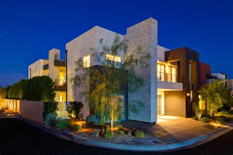 modern homes for sale in modern lofts for sale in las vegas las vegas modern homes