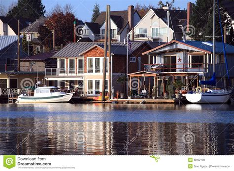 free puppies in portland oregon living on the water portland oregon royalty free stock photos image 16962798