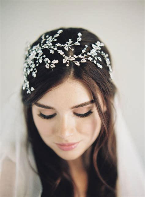 Wedding Hair Accessories Hong Kong by Gorgeous Hair Accessories For Your Wedding Hong Kong